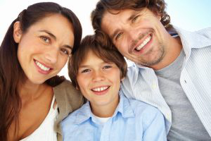 Benefit from safe dentistry with your family dentist in Beachwood.
