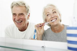 Learn how to tell if you're brushing to heard and what approach you should use from your dentist in Beachwood.